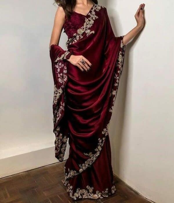 Buy Boutique Saree Collection | Boutique Sarees In Hyderabad online . We offer exclusive sari collections especially for all festive. Boutique Saree Collection | Boutique Sarees In Hyderabad, designer sarees boutique in hyderabad, boutique sarees online hyderabad, sarees boutique hyderabad facebook, half saree boutiques in hyderabad, best boutique for sarees in hyderabad, famous boutique for sarees in hyderabad, saree boutiques in hyderabad facebook, boutiques in hyderabad for sarees, saree boutiques in banjara hills hyderabad, boutique sarees online shopping hyderabad, boutique sarees in kolkata, boutique sarees in chennai, boutique sarees in bangalore, boutique sarees in kerala, boutique sarees blouses collections, boutique sarees buy online, designer sarees boutique in bangalore, best boutique for sarees in chennai, boutique sarees.com, silk sarees boutique in chennai, designer saree boutique in chennai, boutique in chennai for sarees, boutique sarees online hyderabad, sarees boutique hyderabad facebook, half saree boutiques in hyderabad, boutique sarees online in india, boutique sarees images, wholesale boutique sarees in kolkata, boutique sarees manufacturers in kolkata, sarees boutique kolkata west bengal, Maharani Designer Boutique France, Spain, Canada, Malaysia, United States, Italy, United Kingdom, Australia, New Zealand, Singapore, Germany, Kuwait, Greece, Russia, Poland, China, Mexico, Thailand, Zambia, India, Greece