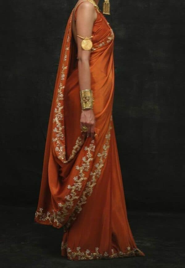 Shop for Boutique Sarees Online Shopping | Boutique Saree Online. Buy formal & partywear Saris in various fabrics, patterns & colours. Boutique Sarees Online Shopping | Boutique Saree Online, saree with blouse online shopping, Boutique Sarees Online Shopping | Boutique Saree Online, Wedding Sarees For Bride, boutique sarees, boutique sarees online shopping, boutique saree near me, boutique sarees online hyderabad, boutique saree online, boutique saree collection with price, boutique saree collection, boutique saree in kolkata, boutique saree online shopping in kolkata, boutique saree store, boutique saree blouse, boutique saree blouses online, boutique saree border, saree boutique bangalore, boutique banarasi saree, boutique cotton saree, saree boutique design ideas, saree boutique delhi, boutique embroidery saree, saree boutique in england, saree boutique facebook malaysia, saree boutique facebook, saree boutique facebook kerala, saree boutique hyderabad, saree boutique instagram, boutique saree kolkata, wedding sarees, wedding sarees for indian bride,sarees for weddings online, Maharani Designer Boutique Designer. France, Spain, Canada, Malaysia, United States, Italy, United Kingdom, Australia, New Zealand, Singapore, Germany, Kuwait, Greece, Russia, Poland, China, Mexico, Thailand, Zambia, India, Greece