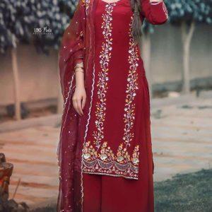 Looking to buy Boutique Suit Patiala | Punjabi Suit Boutique Mohali ✓ get a wide range of Punjabi Suits from party wear. Boutique Suit Patiala | Punjabi Suit Boutique Mohali, boutique suits on facebook, boutique suits online, boutique suit design 2020, boutique suit online, boutique suit design latest, boutique suit punjabi, punjabi boutique suit amritsar, punjabi suit boutique adampur, the suit boutique, boutique bathing suit, Boutique Suit Patiala | Punjabi Suit Boutique Mohali, boutique bodysuit, suit boutique bhogpur, punjabi suit boutique brampton, punjabi suit boutique bathinda, boutique for suit, punjabi boutique suit facebook, punjabi suit boutique hoshiarpur, boutique suit in ludhiana, boutique suit in patiala, punjabi boutique suit jalandhar, punjabi suit boutique jalandhar facebook, punjabi suit boutique mohali, Maharani Designer Boutique France, spain, canada, Malaysia, United States, Italy, United Kingdom, Australia, New Zealand, Singapore, Germany, Kuwait, Greece, Russia, Poland, China, Mexico, Thailand, Zambia, India, Greece