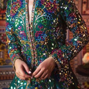 Looking for Boutique Wedding Dresses Online | Dress Shops For Weddings. If yes then we have variety of Bridal Gown. Boutique Wedding Dresses Online | Dress Shops For Weddings , boutique for wedding dress, shop for wedding dresses near me, dress shops for weddings, boutiques for wedding dresses, boutique wedding dresses online, boutique wedding dresses london, boutique wedding dresses nyc, Boutique Wedding Dresses Online | Dress Shops For Weddings , boutique wedding dresses sydney, boutique wedding dress shops, boutique wedding dresses brisbane, boutique wedding dresses near me, boutique wedding dresses uk, boutique style dresses for wedding, boutique wedding dress shops near me, m&co boutique dresses for wedding guests, boutique wedding dress shops london, the boutique wedding dresses, boutiques with wedding dresses, boutique wedding dress designers, boutique wedding guest dresses uk, boutique dress for wedding, boutique wedding dress price, boutique wedding dresses toronto, boutique wedding dress sydney, boutique wedding dress brands, boutique wedding dresses cheap, boutique wedding dresses cost, boutique wedding dress ireland, boutique wedding guest dresses ireland, boutiques for wedding dresses near me, boutique wedding dress delhi, boutiques for bridal dress in pune, Maharani Designer Boutique France, Spain, Canada, Malaysia, United States, Italy, United Kingdom, Australia, New Zealand, Singapore, Germany, Kuwait, Greece, Russia, Poland, China, Mexico, Thailand, Zambia, India, Greece