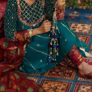 Shop from the latest collection of Boutique Work Punjabi Suit   Boutique Work On Punjabi Suits in India. Shop Punjabi suits available. Boutique Work Punjabi Suit   Boutique Work On Punjabi Suits, boutique work punjabi suits, thread work punjabi suit boutique, hand work punjabi boutique suit, new punjabi boutique work suit, boutique punjabi suit cutwork design, latest punjabi boutique work suit, punjabi boutique machine work suit, boutique work punjabi suit pics, boutique work on punjabi suits, punjabi salwar suit boutique work, punjabi suits boutique hand work, punjabi suit with boutique work,boutique punjabi suit, boutique punjabi suit design instagram, boutique punjabi suits in patiala, boutique punjabi suit on facebook, boutique punjabi suits online, punjabi boutique suit design 2019, punjabi boutique suit online shopping, punjabi boutique suit amritsar, punjabi suit design boutique amritsar, punjabi suit boutique in abohar on facebook, punjabi suit boutique in amritsar on facebook, punjabi suit boutique in ambala, Maharani Designer Boutique. France, spain, canada, Malaysia, United States, Italy, United Kingdom, Australia, New Zealand, Singapore, Germany, Kuwait, Greece, Russia, Poland, China, Mexico, Thailand, Zambia, India, Greece