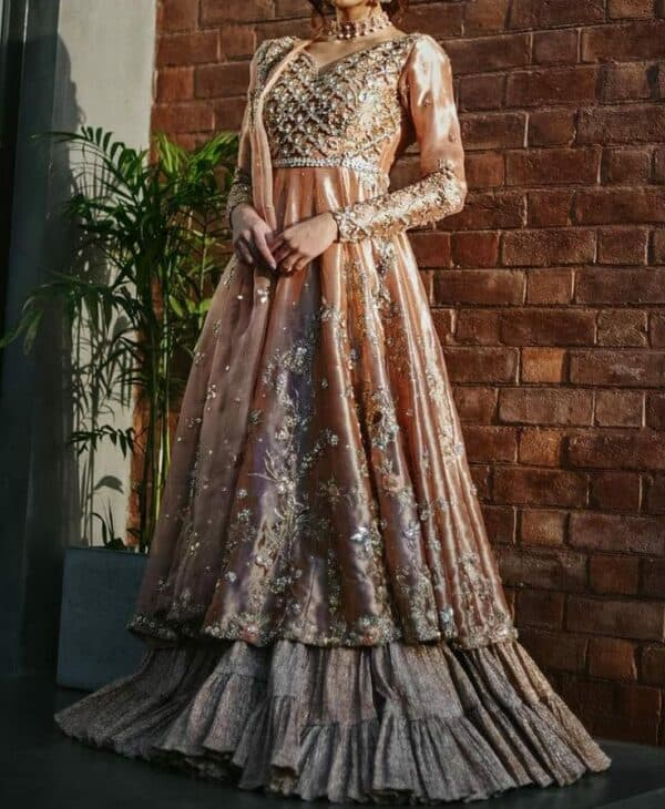 Buy latest collection of Bridal Dress Shops Near Me | Wedding Dress Shops Near Me at best price. Explore the unique designs & patterns. Bridal Dress Shops Near Me | Wedding Dress Shops Near Me , bridal wedding shops near me, best bridal dress shops near me, cheap bridal dress shops near me, bridal dress consignment shops near me, bridal wedding dress shops near me, Bridal Dress Shops Near Me | Wedding Dress Shops Near Me,  bridal prom dress shops near me, wedding dress shops near me affordable, bridal and dress shops near me, bridal and prom dress shops near me, bridal and formal dress shops near me, wedding dress shops near me, wedding dress shops near me cheap, wedding dress shops near me plus size, bridal shops near me bridesmaid dresses, bridal shops by me, bridal dress shop near me, bridal shop near.me, wedding dress stores near me cheap, bridal dresses shops near me, bridal stores near me now, bridal shop near me now, bridal shops nearby, nearest bridal shops, nearest bridal store, nearest bridal shop, wedding dresses store near me, wedding dresses stores near me, bridal dress near me, bridal wedding dress near me, Maharani Designer Boutique France, Spain, Canada, Malaysia, United States, Italy, United Kingdom, Australia, New Zealand, Singapore, Germany, Kuwait, Greece, Russia, Poland, China, Mexico, Thailand, Zambia, India, Greece