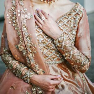 Buy latest collection of Bridal Dress Shops Near Me   Wedding Dress Shops Near Me at best price. Explore the unique designs & patterns. Bridal Dress Shops Near Me   Wedding Dress Shops Near Me , bridal wedding shops near me, best bridal dress shops near me, cheap bridal dress shops near me, bridal dress consignment shops near me, bridal wedding dress shops near me, Bridal Dress Shops Near Me   Wedding Dress Shops Near Me, bridal prom dress shops near me, wedding dress shops near me affordable, bridal and dress shops near me, bridal and prom dress shops near me, bridal and formal dress shops near me, wedding dress shops near me, wedding dress shops near me cheap, wedding dress shops near me plus size, bridal shops near me bridesmaid dresses, bridal shops by me, bridal dress shop near me, bridal shop near.me, wedding dress stores near me cheap, bridal dresses shops near me, bridal stores near me now, bridal shop near me now, bridal shops nearby, nearest bridal shops, nearest bridal store, nearest bridal shop, wedding dresses store near me, wedding dresses stores near me, bridal dress near me, bridal wedding dress near me, Maharani Designer Boutique France, Spain, Canada, Malaysia, United States, Italy, United Kingdom, Australia, New Zealand, Singapore, Germany, Kuwait, Greece, Russia, Poland, China, Mexico, Thailand, Zambia, India, Greece