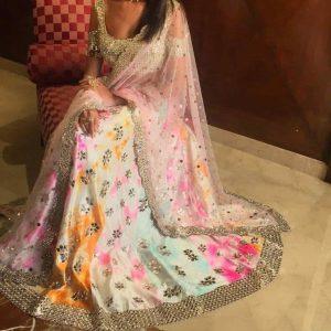 Choose from the fresh collection of Bridal Indian Lehengas   Indian Bridal Lehenga Buy Online. Shop for , wedding lehengas & more in various . Bridal Indian Lehengas   Indian Bridal Lehenga Buy Online, indian bridal lehengas online shopping, indian bridal lehengas in delhi, indian bridal lehengas designs, indian bridal lenghas, indian bridal lenghas uk, indian bridal lehengas for rent, indian bridal lenghas 2019, bridal indian wear, indian bridal lehenga blouse designs, indian bridal lehenga blue, indian bridal lehenga buy online, indian bridal black lehenga, indian bridal lehenga choli, indian bridal lehenga collection, indian bridal lehenga choli collection, best indian bridal lehenga collection, indian bridal engagement lehengas, indian bridal lehenga for reception, indian wedding lehengas for bride, indian bridal heavy lehenga, best indian bridal lehengas in delhi, images of indian bridal lehengas, indian bridal lehenga look, indian bridal latest lehenga, indian bridal maroon lehenga, indian bridal lehenga near me, new indian bridal lehengas, bridal lehenga online usa, bridal lehenga india online, indian bridal lehenga price, bridal indian outfits, bridal indian outfit, indian bridal lehenga red, indian bridal reception lehengas, indian bride red lehenga, indian bridal lehenga wearing style, indian bridal lehenga uk, indian bridal lehenga with price France, Spain, Canada, Malaysia, United States, Italy, United Kingdom, Australia, New Zealand, Singapore, Germany, Kuwait, Greece, Russia, Poland, China, Mexico, Thailand, Zambia, India, Greece