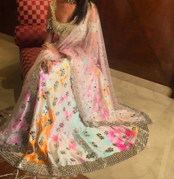 Choose from the fresh collection of Bridal Indian Lehengas | Indian Bridal Lehenga Buy Online. Shop for , wedding lehengas & more in various . Bridal Indian Lehengas | Indian Bridal Lehenga Buy Online, indian bridal lehengas online shopping, indian bridal lehengas in delhi, indian bridal lehengas designs, indian bridal lenghas, indian bridal lenghas uk, indian bridal lehengas for rent, indian bridal lenghas 2019, bridal indian wear, indian bridal lehenga blouse designs, indian bridal lehenga blue, indian bridal lehenga buy online, indian bridal black lehenga, indian bridal lehenga choli, indian bridal lehenga collection, indian bridal lehenga choli collection, best indian bridal lehenga collection, indian bridal engagement lehengas, indian bridal lehenga for reception, indian wedding lehengas for bride, indian bridal heavy lehenga, best indian bridal lehengas in delhi, images of indian bridal lehengas, indian bridal lehenga look, indian bridal latest lehenga, indian bridal maroon lehenga, indian bridal lehenga near me, new indian bridal lehengas, bridal lehenga online usa, bridal lehenga india online, indian bridal lehenga price, bridal indian outfits, bridal indian outfit, indian bridal lehenga red, indian bridal reception lehengas, indian bride red lehenga, indian bridal lehenga wearing style, indian bridal lehenga uk, indian bridal lehenga with price France, Spain, Canada, Malaysia, United States, Italy, United Kingdom, Australia, New Zealand, Singapore, Germany, Kuwait, Greece, Russia, Poland, China, Mexico, Thailand, Zambia, India, Greece