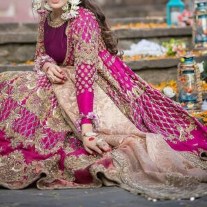 Buy Bridal Lehenga 2020 With Price | Bridal Lehenga With Price at India. We offer a wide collection of bridal lengha choli online. Bridal Lehenga 2020 With Price | Bridal Lehenga With Price, bridal lehenga with price, bridal lehenga with price in chandni chowk, banarasi bridal lehenga with price, bridal red lehenga with price, bridal lehenga designs 2019 with price, bridal lehenga with low price, bridal lehenga on rent with price, Bridal Lehenga 2020 With Price | Bridal Lehenga With Price, bridal lehenga choli price, bridal lehenga with price in delhi, bridal lehenga with price in mumbai, bridal lehenga with price online, punjabi bridal lehenga with price, latest bridal lehenga with price, designer lehenga with price for wedding, bridal lehenga red and golden with price, bridal lehenga red and gold with price, bridal lehenga price in surat, golden bridal lehenga with price, best bridal lehenga with price, bridal lehenga pic with price, bridal lehenga for wedding with price, wedding lehenga low price, bridal lehenga in amritsar with price, bridal lehenga with double dupatta with price, bridal lehenga with price in bangalore, bridal lehenga and price, bridal lehenga designs with price online, bridal lehenga with price, bridal lehenga with price in pune, bridal lehenga online usa, bridal lehenga designs with price in delhi, Maharani Designer Boutique France, Spain, Canada, Malaysia, United States, Italy, United Kingdom, Australia, New Zealand, Singapore, Germany, Kuwait, Greece, Russia, Poland, China, Mexico, Thailand, Zambia, India, Greece