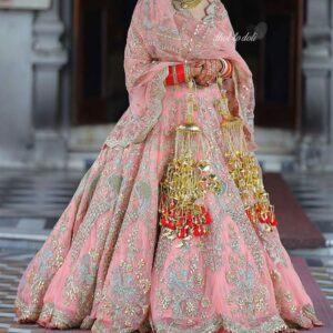 BuyBridal Lehenga Designs With Price | Bridal Indian Lehengas at India. We offer a wide collection of bridal lengha choli online . Bridal Lehenga Designs With Price | Bridal Indian Lehengas, bridal lehenga designs with price in delhi, bridal lehenga designs with price in pakistan, bridal lehenga designs with price india, bridal lehenga designs 2019 with price, bridal lehenga designs 2020 with price, bridal lehenga latest designs with price, bridal lehenga designs 2018 with price, bridal lehenga designs with price online, bridal lehenga online usa, bridal lehenga india price, bridal lehenga india, indian bridal lehenga designs with price, best bridal lehenga designs with price, bridal lehenga choli designs with price, lehenga designs for bridal with price, latest bridal lehenga designs for wedding with price, lehenga designs for bride with price in delhi, latest bridal lehenga designs 2020 with price, latest bridal lehenga designs 2019 with price, latest bridal lehenga designs 2018 with price, bridal indian lehengas, bridal lehenga usa, bridal lehenga designs 2019 with price photo, bridal red lehenga design with price, red lehenga wedding, red bridal lehenga designs, bridal lehenga saree designs with price, Maharani Designer Boutique France, Spain, Canada, Malaysia, United States, Italy, United Kingdom, Australia, New Zealand, Singapore, Germany, Kuwait, Greece, Russia, Poland, China, Mexico, Thailand, Zambia, India, Greece