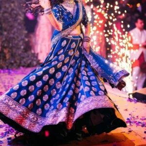 Buy Bridal Lehenga Hyderabad | Bridal Lehenga For Reception at attractive prices. Wide collection of lehenga designs in various colors. Bridal Lehenga Hyderabad | Bridal Lehenga For Reception, Indian Designer Wedding Lehengas, Lehengas Cheap Online, Maharani Designer Boutique, bridal lehengas with price, lehengas online india with price, lehengas choli with price, bridal Lehenga , wedding lehengas for bride with price, Bridal Lehenga Hyderabad | Bridal Lehenga For Reception, lightweight lehengas with price, bridal lehengas with price in ludhiana, lehengas in bangalore with price, Designer Boutique Lehengas, Lehenga Choli Styles, lehenga with long shirt buy online, punjabi lehenga with long shirt, bridal lehenga with long shirt, lehenga choli with long shirt, lehenga style with long shirt, lehenga with long shirt design, lehenga with long shirts, Online Boutique For Lehenga, Maharani Designer Boutique France, Spain, Canada, Malaysia, United States, Italy, United Kingdom, Australia, New Zealand, Singapore, Germany, Kuwait, Greece, Russia, Poland, China, Mexico, Thailand, Zambia, India, Greece