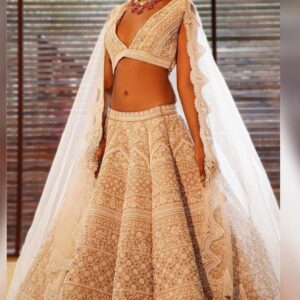 Shop for Bridal Lehengas Buy Online | Bridal Lehengas For Wedding collection with Best Price. Unique designs and huge collection of Lehenga. Bridal Lehengas Buy Online | Bridal Lehengas For Wedding, Designer Bridal Lehenga, Indian Designer Wedding Lehengas, Lehengas Cheap Online, Maharani Designer Boutique, bridal lehengas with price, lehengas online india with price, lehengas choli with price, Bridal Lehengas Buy Online | Bridal Lehengas For Wedding, Maharani Designer Boutique, wedding lehengas for bride with price, lightweight lehengas with price, bridal lehengas with price in ludhiana, lehengas in bangalore with price, Designer Boutique Lehengas, Lehenga Choli Styles, lehenga with long shirt buy online, punjabi lehenga with long shirt, bridal lehenga with long shirt, lehenga choli with long shirt, lehenga style with long shirt, lehenga with long shirt design, lehenga with long shirts, Online Boutique For Lehenga, Maharani Designer Boutique France, Spain, Canada, Malaysia, United States, Italy, United Kingdom, Australia, New Zealand, Singapore, Germany, Kuwait, Greece, Russia, Poland, China, Mexico, Thailand, Zambia, India, Greece