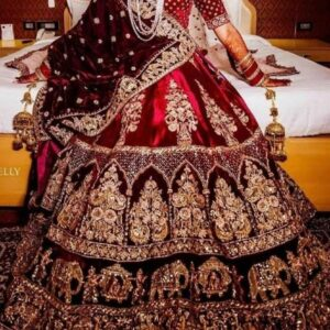 Looking to Bridal Lehengas In Jalandhar | Bridal Lehengas Online. Shop latest designer lengha choli online for women. Bridal Lehengas In Jalandhar | Bridal Lehengas Online, Indian Designer Wedding Lehengas, Lehengas Cheap Online, Maharani Designer Boutique, bridal lehengas with price, lehengas online india with price, Bridal Lehengas In Jalandhar | Bridal Lehengas Online, lehengas choli with price, bridal Lehenga , wedding lehengas for bride with price, lightweight lehengas with price, bridal lehengas with price in ludhiana, lehengas in bangalore with price, Designer Boutique Lehengas, Lehenga Choli Styles, lehenga with long shirt buy online, punjabi lehenga with long shirt, bridal lehenga with long shirt, lehenga choli with long shirt, lehenga style with long shirt, lehenga with long shirt design, lehenga with long shirts, Online Boutique For Lehenga, Maharani Designer Boutique France, Spain, Canada, Malaysia, United States, Italy, United Kingdom, Australia, New Zealand, Singapore, Germany, Kuwait, Greece, Russia, Poland, China, Mexico, Thailand, Zambia, India, Greece