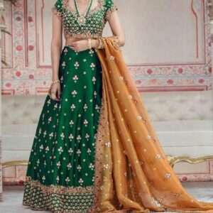 Buy Bridal Lehengas New Collection | Bridal Lehenga New Look Online. Shop For Latest & Exclusive Range Of Indian Bridal Wedding Lehengas. Bridal Lehengas New Collection | Bridal Lehenga New Look, bridal lehengas new collection, bridal lehenga new design, new bridal lehenga designs 2020, bridal lehenga new style, bridal lehenga new look, bridal lehenga new fashion, bridal lehenga new designs 2019, bridal lehenga collection with price, Bridal Lehengas New Collection | Bridal Lehenga New Look, bridal lehenga new pattern, bridal lehenga collection online shopping, bridal lehenga new model, bridal lehenga new delhi, bridal lehenga new style 2019, new collection of bridal lehengas with price, bridal lehenga new york, bridal lehenga new photos, bridal lehenga collection chandni chowk, bridal lehenga new pic, bridal lehenga collection pakistani, bridal lehenga new jersey, bridal lehenga collection hd images, bridal lehenga collection pinterest, bridal lehenga collection kerala, Maharani Designer Boutique France, Spain, Canada, Malaysia, United States, Italy, United Kingdom, Australia, New Zealand, Singapore, Germany, Kuwait, Greece, Russia, Poland, China, Mexico, Thailand, Zambia, India, Greece