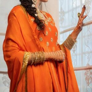 Buy Bridal Salwar Suits For Wedding | Bridal Suits For Brides for women & girls Online. Shop from a wide range styles of Salwar Suits . Bridal Salwar Suits For Wedding | Bridal Suits For Brides, bridal suits for brides, bridal suit, wedding suits for brides, bridal dress suit, bridal salwar kameez online, bridal salwar kameez, bridal suit dresssalwar suits for wedding, Bridal Salwar Suits For Wedding | Bridal Suits For Brides,salwar suits for wedding party, salwar suits for wedding in india, salwar suit for wedding reception, suit salwar for wedding images, bridal salwar suits for wedding, salwar suits for wedding online, anarkali salwar suit for wedding, salwar suits for wedding with price, wedding salwar suits for bride, black salwar suits for wedding, salwar kameez wedding, indian salwar kameez for weddings, salwar kameez wedding dress, designer salwar suits for wedding party, designer salwar suits for wedding, designer patiala salwar suits for wedding, designer punjabi salwar suits for wedding, salwar kameez for wedding guest, salwar kameez wedding guest uk, heavy salwar suits for wedding, salwar suit for indian wedding, indian salwar suits for wedding, indian wedding salwar suits for bride, latest salwar suit for wedding, salwar kameez wedding outfits, salwar kameez online wedding, buy salwar kameez for wedding party, punjabi salwar suits for wedding, patiala salwar suits for wedding, salwar kameez for wedding reception, red salwar suit for wedding, simple salwar suits for wedding, silk salwar suits for weddings, Maharani Designer Boutique. France, Spain, Canada, Malaysia, United States, Italy, United Kingdom, Australia, New Zealand, Singapore, Germany, Kuwait, Greece, Russia, Poland, China, Mexico, Thailand, Zambia, India, Greece