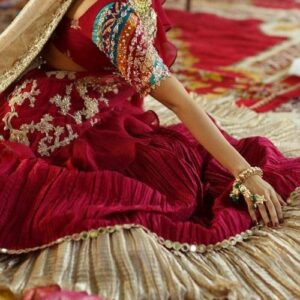 Buy Bridal Lehenga Online | Buy Online Lehenga For Bridal at attractive prices . Wide collection of lehenga designs in various colors. Buy Bridal Lehenga Online, Maharani Designer Boutique, buy bridal lehenga online, buy bridal lehenga online delhi, buy bridal lehenga online pakistan, buy sabyasachi bridal lehenga online, buy indian bridal lehenga online, buy pakistani bridal lehenga online, buy red bridal lehenga online, bridal lehenga online australia, bridal lehenga online bangalore, bridal lehenga online boutique, bridal lehenga online chennai, bridal lehenga online canada, buy chandni chowk bridal lehenga online, bridal lehenga choli buy online, buy designer bridal lehenga online, bridal lehenga online dubai, buy online lehenga for bridal, bridal lehenga online kerala, bridal lehenga online malaysia, buy manish malhotra bridal lehenga online, bridal lehenga online price, bridal lehenga online pakistan, bridal lehenga online shopping, bridal lehenga online shopping with price, bridal lehenga online shopping with price in pakistan, bridal lehenga online shopping delhi, bridal lehenga online shopping pakistan, bridal lehenga online shopping mumbai, bridal lehenga online usa, bridal lehenga online uk, bridal lehenga online with price, bridal lehenga online with price in pakistan, bridal lehenga online with price in india, Maharani Designer Boutique France, Spain, Canada, Malaysia, United States, Italy, United Kingdom, Australia, New Zealand, Singapore, Germany, Kuwait, Greece, Russia, Poland, China, Mexico, Thailand, Zambia, India, Greece