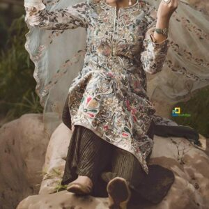 Shop from the latest collection of Buy Punjabi Suits Online USA | Punjabi Suits Online in India. Shop Punjabi suits available. Buy Punjabi Suits Online USA | Punjabi Suits Online , Designer Plazo Suit, Maharani Designer Boutique, new trend of punjabi suit, new trend punjabi suit 2020, punjabi new trend boutique, patiala patiala punjab, punjabi suit new trend 2019, punjabi suit design new trend, new trend punjabi suit 2018, Buy Punjabi Suits Online USA | Punjabi Suits Online, new trend punjabi suit boutique patiala, punjabi salwar suit new trend, new trend punjabi suit design, punjabi suit new trend 2019, punjabi suit fashion 2020, punjabi suit design new trend, punjabi suit fashion in india, punjabi salwar suit new fashion, Plazo Suits With Long Kameez, boutique plazo suit design, boutique style plazo suits, boutique plazo suit, Trending Plazo Suits, plazo suits, palazzojumpsuit, plazo suit party wear, Latest Plazo Design, boutique style plazo suits, boutique plazo suit, punjabi boutique plazo suits, plazo suit price, plazo suit pics, plazo style suits images, Plazo Suits With Long Kameez France, spain, canada, Malaysia, United States, Italy, United Kingdom, Australia, New Zealand, Singapore, Germany, Kuwait, Greece, Russia, Poland, China, Mexico, Thailand, Zambia, India, Greece
