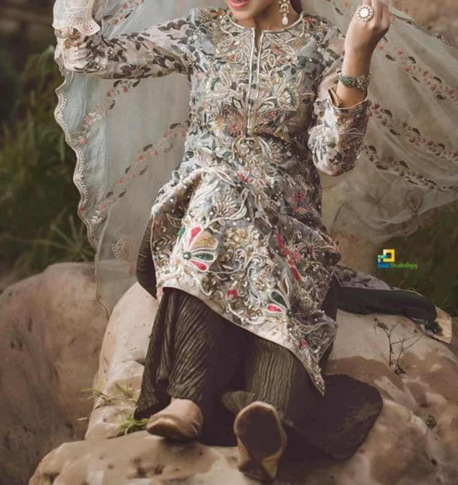 Buy Punjabi Suits Online Usa Punjabi Suits Online