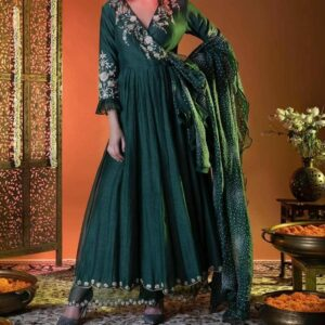 Shop for latest Designer Anarkali Suits Online   Anarkali Suits Online Usa at Fashion. Check out the entire collection of Indian suits. Designer Anarkali Suits Online   Anarkali Suits Online Usa, designer anarkali suits, latest designer anarkali suits, designer anarkali suits online, designer anarkali suits for wedding, designer black anarkali suits, designer anarkali suits with price, Designer Anarkali Suits Online   Anarkali Suits Online Usa, anarkali designer suits online shopping, designer anarkali salwar suit, anarkali suits designer boutique, anarkali designer suits images, latest designer anarkali suits with price, designer anarkali lehenga suits, latest designer anarkali suits by price, designer anarkali suits pinterest, designer anarkali suits uk, designer silk anarkali suits, designer suits anarkali style, designer anarkali suits pakistani, designer net anarkali suits, latest designer anarkali suits online shopping, designer anarkali suits mumbai, buy online designer anarkali salwar suits delhi, designer wear anarkali suits, designer anarkali suits bangalore, best designer anarkali suits online shopping, designer anarkali party wear suits, heavy designer anarkali suits, designer anarkali suits in bangalore, designer anarkali wedding suits, designer anarkali suits with price, designer anarkali suits online shopping india, designer anarkali suit design, designer anarkali suits long, designer anarkali suits india, designer anarkali suit price, Maharani Designer Boutique France, Spain, Canada, Malaysia, United States, Italy, United Kingdom, Australia, New Zealand, Singapore, Germany, Kuwait, Greece, Russia, Poland, China, Mexico, Thailand, Zambia, India, Greece