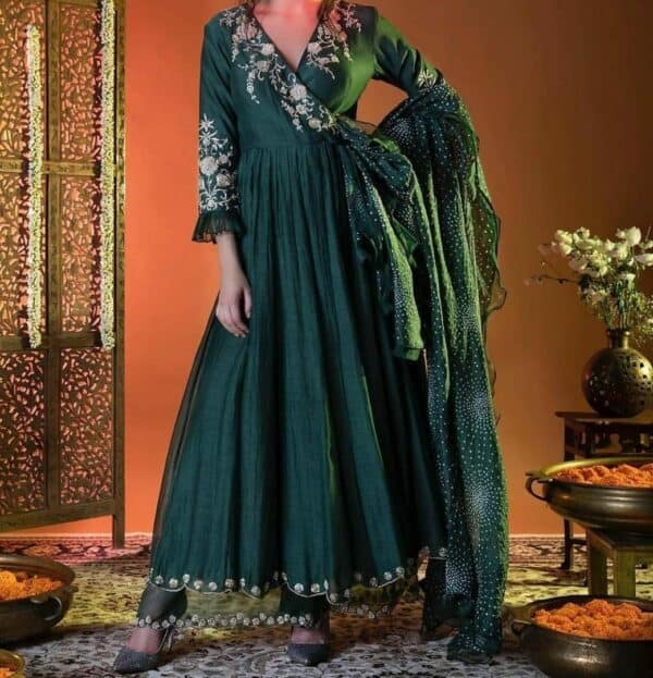 Shop for latest Designer Anarkali Suits Online | Anarkali Suits Online Usa at Fashion. Check out the entire collection of Indian suits. Designer Anarkali Suits Online | Anarkali Suits Online Usa, designer anarkali suits, latest designer anarkali suits, designer anarkali suits online, designer anarkali suits for wedding, designer black anarkali suits, designer anarkali suits with price, Designer Anarkali Suits Online | Anarkali Suits Online Usa, anarkali designer suits online shopping, designer anarkali salwar suit, anarkali suits designer boutique, anarkali designer suits images, latest designer anarkali suits with price, designer anarkali lehenga suits, latest designer anarkali suits by price, designer anarkali suits pinterest, designer anarkali suits uk, designer silk anarkali suits, designer suits anarkali style, designer anarkali suits pakistani, designer net anarkali suits, latest designer anarkali suits online shopping, designer anarkali suits mumbai, buy online designer anarkali salwar suits delhi, designer wear anarkali suits, designer anarkali suits bangalore, best designer anarkali suits online shopping, designer anarkali party wear suits, heavy designer anarkali suits, designer anarkali suits in bangalore, designer anarkali wedding suits, designer anarkali suits with price, designer anarkali suits online shopping india, designer anarkali suit design, designer anarkali suits long, designer anarkali suits india, designer anarkali suit price, Maharani Designer Boutique France, Spain, Canada, Malaysia, United States, Italy, United Kingdom, Australia, New Zealand, Singapore, Germany, Kuwait, Greece, Russia, Poland, China, Mexico, Thailand, Zambia, India, Greece