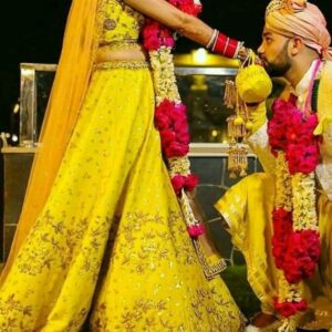 Buy Designer Bridal Lehenga Choli | Designer Bridal Lehengas Online at attractive prices . Wide collection of party wear lehenga designs. Designer Bridal Lehenga Choli | Designer Bridal Lehengas Online, designer bridal lehenga choli dupatta, designer bridal lehenga choli with price, designer bridal lehenga choli online shopping, designer wedding lehenga choli, fancy designer bridal lehenga choli, best designer bridal lehenga choli, wedding designer lehenga choli latest, buy bridal and designer lehenga choli, Designer Bridal Lehenga Choli | Designer Bridal Lehengas Online,  buy bridal and designer lehenga choli online with price, designer wedding lehenga choli for bride, designer bridal lehengas chandni chowk, designer bridal lehengas facebook, designer bridal lehengas in delhi with price, designer bridal lehengas in chandigarh, designer bridal lehengas in hyderabad, designer bridal lehengas images, designer bridal lehengas in mumbai with price, designer bridal lehengas, designer bridal lehengas online, designer bridal lehengas online india, designer bridal lehengas party wear, designer bridal lehengas usa, bridal lehenga choli designs 2019, Maharani Designer Boutique France, Spain, Canada, Malaysia, United States, Italy, United Kingdom, Australia, New Zealand, Singapore, Germany, Kuwait, Greece, Russia, Poland, China, Mexico, Thailand, Zambia, India, Greece