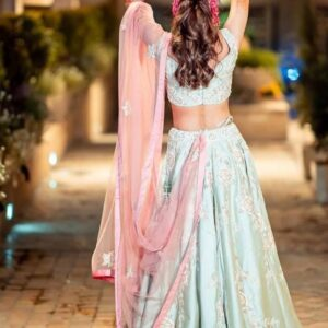 Browse new Designer Bridal Lehenga Delhi | Designer Bridal Lehenga. Shop ladies lehengas from our latest lehenga choli collection. Designer Bridal Lehenga Delhi | Designer Bridal Lehenga, Maharani Designer Boutique, bridal lehengas with price, lehengas online india with price, lehengas choli with price, bridal Lehenga , Indian Lehengas Near Me , wedding lehengas for bride with price, Designer Bridal Lehenga Delhi | Designer Bridal Lehenga, lightweight lehengas with price, bridal lehengas with price in ludhiana, lehengas in bangalore with price, Designer Boutique Lehengas, Lehenga Choli Styles, lehenga with long shirt buy online, punjabi lehenga with long shirt, bridal lehenga with long shirt, lehenga choli with long shirt, lehenga style with long shirt, lehenga with long shirt design, lehenga with long shirts, Online Boutique For Lehenga, Maharani Designer Boutique France, Spain, Canada, Malaysia, United States, Italy, United Kingdom, Australia, New Zealand, Singapore, Germany, Kuwait, Greece, Russia, Poland, China, Mexico, Thailand, Zambia, India, Greece