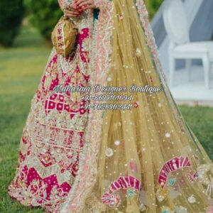 Choose from the fresh collection of Designer Bridal Lehenga In Delhi | Designer Bridal Lehenga at best price. Shop for wedding lehengas. Designer Bridal Lehenga In Delhi | Designer Bridal Lehenga , designer bridal lehengas, designer lehenga for bridal, designer bridal lehenga choli dupatta, latest designer lehenga for bridal, designer bridal lehenga with price, latest designer bridal lehenga, heavy designer bridal lehenga, best designer bridal lehenga, Designer Bridal Lehenga In Delhi | Designer Bridal Lehenga, designer bridal lehenga choli, designer bridal lehenga 2020, designer bridal lehenga 2019, designer bridal lehenga online, designer maroon bridal lehenga, designer golden bridal lehenga, designer bridal lehenga mumbai, designer bridal lehenga in mumbai, designer bridal lehenga delhi, designer bridal lehenga in delhi, new designer bridal lehenga, astha bridal designer lehenga, designer bridal lehenga images, designer non bridal lehenga, new designer lehenga for bridal, best designer bridal lehenga collection, buy designer bridal lehenga online, designer bridal lehenga bangalore, designer bridal lehenga price, latest designer bridal lehenga with price, designer bridal lehenga for wedding, latest heavy designer bridal lehenga, designer bridal lehenga on rent in delhi, designer blouse for bridal lehenga, designer bridal lehenga uk, Maharani Designer Boutique France, Spain, Canada, Malaysia, United States, Italy, United Kingdom, Australia, New Zealand, Singapore, Germany, Kuwait, Greece, Russia, Poland, China, Mexico, Thailand, Zambia, India, Greece