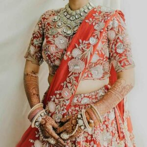 Choose from the fresh collection of Designer Bridal Lehenga With Price | Designer Bridal Lehengas. Shop for wedding lehengas & more. Designer Bridal Lehenga With Price | Designer Bridal Lehengas, latest designer bridal lehenga with price, designer bridal lehenga choli with price, heavy designer bridal lehenga with price, Designer Bridal Lehenga With Price | Designer Bridal Lehengas, designer bridal lehengas in delhi with price, designer bridal lehengas in mumbai with price, bridal lehenga designs with price in pakistan, designer bridal lehengas, best designer bridal lehenga with price, designer lehenga with price for wedding, designer indian bridal lehenga with price, bridal lehenga designs with price in delhi, bridal lehenga designs with price india, designer bridal lehenga india, bridal lehenga designs with price online, bridal lehenga designs 2019 with price photo, Maharani Designer Boutique France, Spain, Canada, Malaysia, United States, Italy, United Kingdom, Australia, New Zealand, Singapore, Germany, Kuwait, Greece, Russia, Poland, China, Mexico, Thailand, Zambia, India, Greece