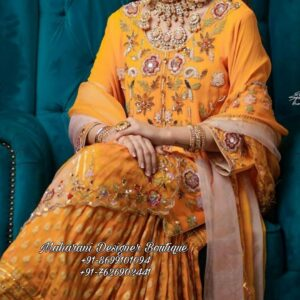 Shop for latest Designer Embroidered Suits | Designer Suits Wth Price for women . Check out the entire collection of Indian designer suits. Designer Embroidered Suits | Designer Suits Wth Price, designer suits embroidery, designer embroidery punjabi suits, latest embroidery designer suits, designer suit of embroidery, red embroidery designer suits, designer suit salwar embroidery, designer embroidery suit dupatta, punjabi designer suits with embroidery, designer hand embroidery suits, Designer Embroidered Suits | Designer Suits Wth Price, designer kashmiri embroidery suits, designer pakistani embroidery suits, fancy designer embroidery suits, fashion designer embroidery suits, designer embroidery suits online,  designer suits punjabi, designer suits salwar, designer suits for girls, designer suits pakistani, designer suits embroidery, designer suits with price, fashion designer suits, designer suits party wear, designer suits design, designer suits boutique, designer suits online, designer suits for wedding, designer heavy suits, designer suits on sale, designer gharara suits, designer suits unstitched, designer suits buy online, designer suits with price online, designer suits online shopping with price, designer suits wholesale in delhi, designer suits ladies punjabi, designer suits for wedding party, Maharani Designer Boutique France, spain, canada, Malaysia, United States, Italy, United Kingdom, Australia, New Zealand, Singapore, Germany, Kuwait, Greece, Russia, Poland, China, Mexico, Thailand, Zambia, India, Greece