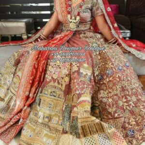 Choose from the fresh collection of Designer Indian Lehenga For Wedding | Bridal Lehenga Online Buy at best price. Shop for lehengas & more. Designer Indian Lehenga For Wedding | Bridal Lehenga Online Buy, bridal lehenga online shopping, buy online lehenga for bridal, bridal lehenga online price, bridal lehenga choli online, bridal lehenga online with price, non bridal lehenga online, Designer Indian Lehenga For Wedding | Bridal Lehenga Online Buy, bridal lehenga with two dupatta online, bridal lehenga online pakistan, bridal lehenga online shopping with price, bridal lehenga latkan online, heavy bridal lehenga online, bridal lehenga online shopping pakistan, bridal lehenga pakistani online, bridal lehenga online usa, bridal lehenga chandni chowk online, bridal lehenga choli buy online, bridal lehenga collection online shopping, red bridal lehenga online shopping, bridal lehenga mumbai online, pakistani bridal lehenga online with price, where to buy bridal lehenga online, bridal lehenga designs online shopping, bridal lehenga dupatta online, bridal lehenga online dubai, bridal lehenga online shopping delhi, bridal lehenga online uk, bridal lehenga material online, bridal lehenga fabric online, online bridal lehenga choli with price, bridal lehenga 2020 online shopping, bridal lehenga choli online shopping with price, Maharani Designer Boutique France, Spain, Canada, Malaysia, United States, Italy, United Kingdom, Australia, New Zealand, Singapore, Germany, Kuwait, Greece, Russia, Poland, China, Mexico, Thailand, Zambia, India, Greece