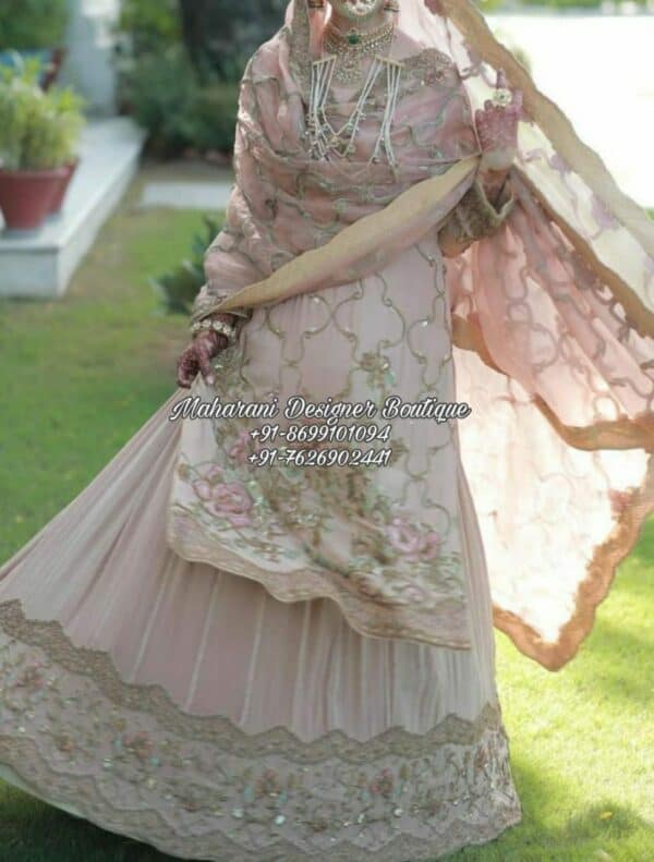 Buy Designer Lehenga For Engagement | Designer Lehenga Bridal at attractive prices . Wide collection of party wear lehenga designs in various. Designer Lehenga For Engagement | Designer Lehenga Bridal, designer lehenga latest, designer lehenga new, designer lehenga choli, designer lehenga simple, designer lehenga wedding, designer lehenga bridal, designer lehenga for wedding, Designer Lehenga For Engagement | Designer Lehenga Bridal, designer lehenga online, designer lehengas online, designer lehenga for girls, designer lehenga party wear, designer girlish lehenga, designer lehenga with crop top, designer lehenga chandni chowk, designer lehenga in chandni chowk, fashion designer lehenga, designer lehenga price, designer lehenga with price, designer lehenga 2020, designer lehenga delhi, designer lehenga mumbai, designer lehenga in mumbai, designer lehenga online shopping, designer lehenga choli for wedding, designer lehenga buy online, designer lehenga in bangalore, designer lehenga choli with price, designer lehenga for wedding with price, designer lehenga for reception, designer lehenga collection, designer lehenga at low price, designer lehenga online shopping with price, designer lehenga bridal collection, designer embroidered lehenga, designer lehenga online with price, designer lehenga shop near me, Maharani Designer Boutique France, Spain, Canada, Malaysia, United States, Italy, United Kingdom, Australia, New Zealand, Singapore, Germany, Kuwait, Greece, Russia, Poland, China, Mexico, Thailand, Zambia, India, Greece
