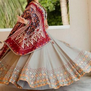 Looking to buy Designer Lehenga For Wedding With Price | Designer Lehenga Latest Shop latest designer lengha choli online for women. Designer Lehenga For Wedding With Price | Designer Lehenga Latest, designer lehenga new, designer lehenga choli, designer lehenga latest, designer lehenga simple, designer lehenga for wedding, designer lehenga bridal, designer lehenga wedding, designer lehenga online, designer lehengas online, Designer Lehenga For Wedding With Price | Designer Lehenga Latest, designer girlish lehenga, designer lehenga party wear, designer lehenga in chandni chowk, designer lehenga chandni chowk, designer lehenga with price, fashion designer lehenga, designer lehenga for engagement, designer lehenga in delhi, designer lehenga mumbai, designer lehenga buy online, designer lehenga choli for wedding, designer lehenga choli online, designer lehenga choli with price, designer lehenga for wedding with price, designer lehenga at low price, designer lehenga for reception, designer lehenga online shopping with price, designer lehenga shop in kolkata, designer embroidered lehenga, designer lehenga online with price, Maharani Designer Boutique France, Spain, Canada, Malaysia, United States, Italy, United Kingdom, Australia, New Zealand, Singapore, Germany, Kuwait, Greece, Russia, Poland, China, Mexico, Thailand, Zambia, India, Greece