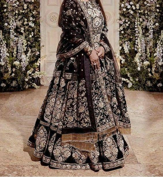 Browse new Designer Lehenga With Price For Wedding | Designer Lehenga Wedding. Shop ladies lehengas from our latest lehenga choli collection. Designer Lehenga With Price For Wedding | Designer Lehenga Wedding, designer lehenga wedding dress, designer wedding lehenga with price, designer wedding lehenga choli for bride, designer wedding lehenga on rent in delhi, designer wedding lehenga 2019, designer wedding lehenga images, Designer Lehenga With Price For Wedding | Designer Lehenga Wedding, the designer wedding lehenga, designer wedding lehenga for bride, best designer wedding lehenga, designer bridal wedding lehenga, bollywood designer wedding lehenga, buy wedding designer lehenga, designer wedding lehenga choli, designer wedding lehengas collection, latest designer wedding lehenga choli, light pink designer wedding lehenga choli, cheap designer wedding lehenga, wedding lehenga designers in chennai, designer lehenga designs for wedding, wedding lehenga designer in delhi, designer lehenga for wedding, designer lehenga for wedding party, designer lehenga for wedding with price, designer lehenga for wedding reception, designer lehenga for wedding reception with price, designer lehenga for wedding images, designer lehenga for wedding functions, designer lehengas for wedding in delhi, wedding gowns designer lehenga, heavy designer wedding lehenga, designer wedding lehengas in lucknow, designer wedding lehengas in mumbai, designer lehengas in wedding, designer wedding lehengas online india, lehenga designer wedding lehenga, Maharani Designer Boutique France, Spain, Canada, Malaysia, United States, Italy, United Kingdom, Australia, New Zealand, Singapore, Germany, Kuwait, Greece, Russia, Poland, China, Mexico, Thailand, Zambia, India, Greece