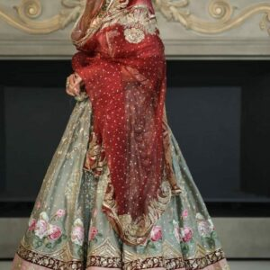 Choose from the fresh collection of Designer Lehenga With Price | Designer Lehenga Usa best price. Shop for lehenga choli & more in various. Designer Lehenga With Price | Designer Lehenga Usa, designer lehenga with price for wedding, designer lehenga with price online,  designer lehenga with price, designer lehenga saree with price, new designer lehenga with price, heavy designer lehenga with price, Designer Lehenga With Price | Designer Lehenga Usa, designer lehenga and price, designer bridal lehenga with price, designer bollywood lehenga with price, designer lehenga for bride with price, latest designer bridal lehenga with price, heavy designer bridal lehenga with price, designer lehenga by manish malhotra with price, designer bridal lehenga choli with price, designer lehenga cheap price, designer lehenga choli with price, designer lehenga choli with price image, new designer lehenga choli with price, dulhan designer lehenga with price, designer lehenga for engagement with price, designer lehenga for wedding reception with price, designer lehenga usa, designer lehenga price in india, designer lehenga price in kolkata, designer lehenga images with price, designer indian bridal lehenga with price, designer lehenga low price, latest designer lehenga with price, designer lehenga at low price online, designer lehenga choli low price, designer lehenga choli online price, designer lehenga online shopping with price, designer lehenga price sahit, Maharani Designer Boutique France, Spain, Canada, Malaysia, United States, Italy, United Kingdom, Australia, New Zealand, Singapore, Germany, Kuwait, Greece, Russia, Poland, China, Mexico, Thailand, Zambia, India, Greece