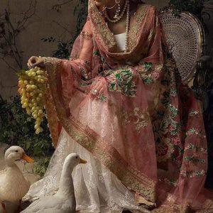 Shop latest Designer Punjabi Sharara Suits | Designer Punjabi Suits. Get perfectly customized cotton Punjabi Suit at affordable prices. Designer Punjabi Sharara Suits | Designer Punjabi Suits, designer punjabi suits boutique, designer punjabi suits party wear, designer punjabi suits boutique 2020, designer punjabi suits boutique online, designer punjabi suits 2020, designer punjabi suits party wear boutique, designer punjabi suits online, Designer Punjabi Sharara Suits | Designer Punjabi Suits, fashion designer punjabi suit, designer punjabi suits boutique in patiala, designer punjabi suits boutique 2019, designer punjabi suits boutique online shopping, designer punjabi suits boutique facebook, punjabi designer suits chandigarh, punjabi designer suits chandigarh facebook, punjabi designer boutique suits chandigarh, punjabi designer suits chandigarh zirakpur punjab india, punjabi designer suits chandigarh zirakpur punjab, designer punjabi suits in delhi, designer punjabi suits with heavy dupatta, designer punjabi suits boutique in delhi, designer punjabi suit design, punjabi designer suits latest designs, punjabi designer suits for engagement, designer punjabi suits for wedding, designer punjabi suits for ladies, designer punjabi suits facebook, boutique punjabi designer suits, how to make designer punjabi suits, designer punjabi suits images, designer punjabi suits instagram, designer punjabi suits in phagwara, designer punjabi suits in chandigarh, designer punjabi suits in vancouver, designer punjabi suits in malaysia, designer punjabi suits in jalandhar, Maharani Designer Boutique France, Spain, Canada, Malaysia, United States, Italy, United Kingdom, Australia, New Zealand, Singapore, Germany, Kuwait, Greece, Russia, Poland, China, Mexico, Thailand, Zambia, India, Greece