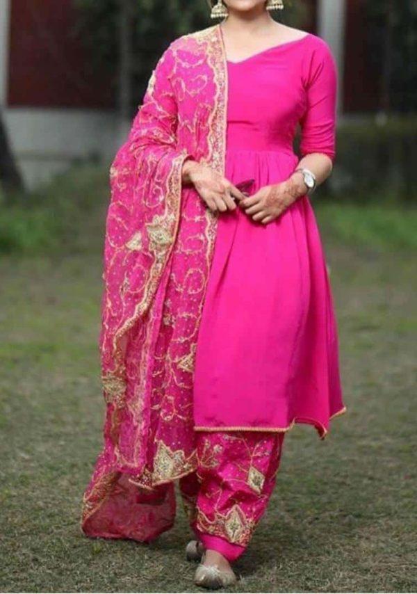 Shop latest Designer Punjabi Suit Boutique Style | Punjabi Suit Boutique Work. Get perfectly customized cotton Punjabi salwar kameez. Designer Punjabi Suit Boutique Style, boutique salwar suits, boutique salwar kameez, boutique salwar kameez designs, patiala boutique salwar suits, amritsar boutique salwar suit, boutique salwar suit patiala, salwar suit boutique in bangalore, Designer Punjabi Suit Boutique Style | Punjabi Boutique Salwar Suit, boutique cotton salwar suit, salwar suit boutique in chandigarh, chaya salwar suit & boutique agra uttar pradesh, boutique design punjabi salwar suit, punjabi salwar suit boutique on facebook, salwar suit boutique in kolkata, punjabi salwar suit boutique in ludhiana, punjabi salwar suit boutique in patiala, punjabi boutique salwar suit, boutique piece salwar suit, patiala salwar suit boutique, boutique style salwar suit, sardarni boutique work salwar suit, punjabi salwar suit boutique work, Maharani Designer Boutique France, Spain, Canada, Malaysia, United States, Italy, United Kingdom, Australia, New Zealand, Singapore, Germany, Kuwait, Greece, Russia, Poland, China, Mexico, Thailand, Zambia, India, Greece