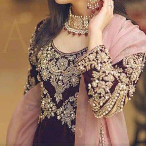 Shop latest Designer Punjabi Suits With Heavy Dupatta | Designer Punjabi Suits. Get perfectly customized cotton Punjabi Suits. Designer Punjabi Suits With Heavy Dupatta | Designer Punjabi Suits, designer punjabi suits boutique, designer punjabi suits party wear, designer punjabi suits images, designer punjabi suits for wedding, designer punjabi wedding suits, fashion designer punjabi suit, designer punjabi suits party wear boutique, designer punjabi suits pics, designer punjabi suits boutique 2019, Designer Punjabi Suits With Heavy Dupatta | Designer Punjabi Suits,designer punjabi sharara suits, punjabi designer boutique suits chandigarh, designer punjabi suits with heavy dupatta, punjabi designer salwar kameez suits, designer punjabi suits boutique 2018, new designer punjabi suits party wear, designer punjabi suits for ladies, designer punjabi suits 2020, designer punjabi suits ludhiana boutique, designer punjabi suits boutique in patiala, designer punjabi suits online, designer suits punjabi style, heavy designer punjabi suits, designer punjabi suits boutique 2020, designer punjabi suits in delhi, designer punjabi suits boutique online, latest designer punjabi suits boutique, designer punjabi suits boutique online shopping, punjabi designer suits chandigarh, designer punjabi suits on facebook, Maharani Designer Boutique. France, Spain, Canada, Malaysia, United States, Italy, United Kingdom, Australia, New Zealand, Singapore, Germany, Kuwait, Greece, Russia, Poland, China, Mexico, Thailand, Zambia, India, Greece