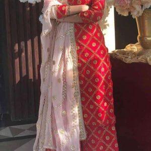 Shop from the latest collection of Designer Punjabi Wedding Suits | P{unjabi Wedding Suits for, womens Punjabi suits available. Designer Punjabi Wedding Suits | Punjabi Wedding Suits, heavy punjabi wedding suits, punjabi wedding suits for bride, heavy punjabi wedding suits with price, punjabi wedding suits design, punjabi wedding suit for girl, punjabi wedding suit salwar, traditional punjabi wedding suits, punjabi wedding patiala suits, heavy punjabi wedding suits online, punjabi wedding suits boutique, latest punjabi wedding suits, punjabi suit wedding dress, punjabi suits wedding wear, punjabi wedding salwar suit for bride, punjabi wedding suits for ladies, punjabi wedding ladies suits, punjabi wedding suits online, new punjabi wedding suits, punjabi wedding suits pics, indian punjabi wedding suits, punjabi wedding girl suit, punjabi wedding suits online shopping, punjabi wedding salwar suit images, punjabi suits for wedding reception, latest designer punjabi wedding suits, punjabi wedding suits for bride boutique, punjabi wedding suits for bride online, punjabi wedding suit delhi, punjabi wedding suits shop, wedding punjabi suit with price, punjabi wedding party suits, punjabi wedding suits uk, punjabi suits in wedding, Maharani Designer Boutique. France, Spain, Canada, Malaysia, United States, Italy, United Kingdom, Australia, New Zealand, Singapore, Germany, Kuwait, Greece, Russia, Poland, China, Mexico, Thailand, Zambia, India, Greece