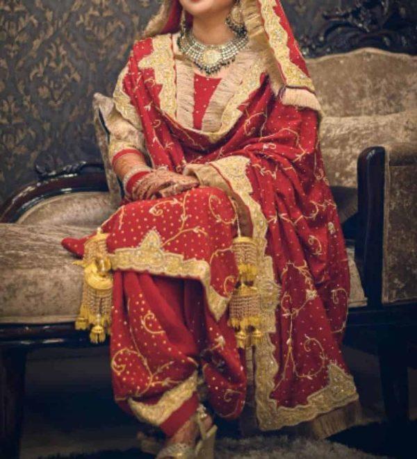 Buy trending Designer Salwar Kameez Punjabi Suit   Salwar Kameez Near Me. We offer a wide variety of designer Punjabi Suits. Designer Salwar Kameez Punjabi Suit   Salwar Kameez Near Me, designer indian salwar kameez, salwar kameez indian dresses, designer wear salwar kameez, salwar kameez near me, salwar indian wear, salwar kameez stores, Designer Salwar Kameez Punjabi Suit   Salwar Kameez Near Me, designer salwar kameez online, salwar kameez latest designs, salwar kameez casual, designer salwar kameez online, designer salwar kameez pakistani, designer salwar kameez online india, designer salwar kameez uk, designer salwar kameez punjabi suit, designer salwar kameez 2020, designer salwar kameez and sarees, fashion designer salwar kameez collection, fashion designer salwar suit, designer salwar kameez boutique, designer salwar kameez boutique online, designer salwar kameez chennai, designer salwar kameez com, designer salwar suits in delhi, designer salwar suits in dubai, designer salwar suits new delhi delhi, designer salwar kameez shops in delhi, Maharani Designer Boutique. France, Spain, Canada, Malaysia, United States, Italy, United Kingdom, Australia, New Zealand, Singapore, Germany, Kuwait, Greece, Russia, Poland, China, Mexico, Thailand, Zambia, India, Greece