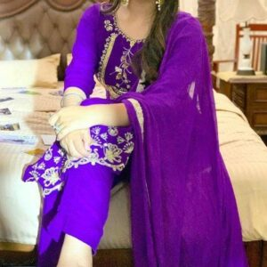 Buy latest collection of Buy Punjabi Suits Online | Punjabi Suit Oline Orders & Punjabi Suit Designs Online in India at best price . Buy Punjabi Suits Online | Punjabi Suit Oline Order, buy punjabi suits online usa, buy punjabi suits online uk, buy punjabi suits online canada, buy punjabi suits online australia, buy punjabi suits online malaysia, buy punjabi suits online singapore, punjabi suits online boutique, punjabi suits online boutique uk, punjabi suits online boutique jalandhar, punjabi suits online boutique canada, buy designer punjabi suits online, buy indian punjabi suits online, buy punjabi suits online from india, punjabi suits online ludhiana, punjabi suits online low price, punjabi suit online order, punjabi suits online pakistan, punjabi suits online phagwara, punjabi suit online price, buy online punjabi party wear suits, punjabi suits online shopping, punjabi suits online shopping canada, punjabi suits online shopping amritsar, punjabi suits online shopping ludhiana, punjabi suits online singapore, punjabi suits online shopping in jalandhar, Maharani Designer  Boutique. France, spain, canada, Malaysia, United States, Italy, United Kingdom, Australia, New Zealand, Singapore, Germany, Kuwait, Greece, Russia, Poland, China, Mexico, Thailand, Zambia, India, Greece
