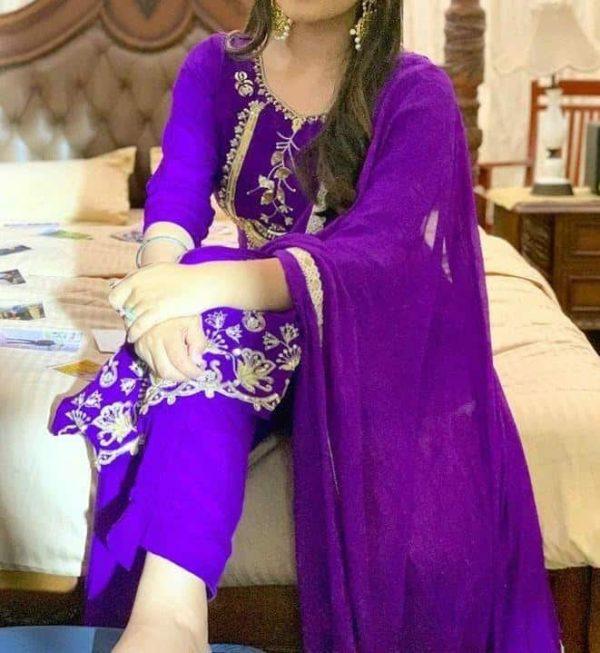 Buy latest collection of Buy Punjabi Suits Online | Punjabi Suit Oline Orders & Punjabi Suit Designs Online in India at best price . Buy Punjabi Suits Online | Punjabi Suit Oline Order, buy punjabi suits online usa, buy punjabi suits online uk, buy punjabi suits online canada, buy punjabi suits online australia, buy punjabi suits online malaysia, buy punjabi suits online singapore, punjabi suits online boutique, punjabi suits online boutique uk, punjabi suits online boutique jalandhar, punjabi suits online boutique canada, buy designer punjabi suits online, buy indian punjabi suits online, buy punjabi suits online from india, punjabi suits online ludhiana, punjabi suits online low price, punjabi suit online order, punjabi suits online pakistan, punjabi suits online phagwara, punjabi suit online price, buy online punjabi party wear suits, punjabi suits online shopping, punjabi suits online shopping canada, punjabi suits online shopping amritsar, punjabi suits online shopping ludhiana, punjabi suits online singapore, punjabi suits online shopping in jalandhar, Maharani Designer Boutique. France, spain, canada, Malaysia, United States, Italy, United Kingdom, Australia, New Zealand, Singapore, Germany, Kuwait, Greece, Russia, Poland, China, Mexico, Thailand, Zambia, India, Greece