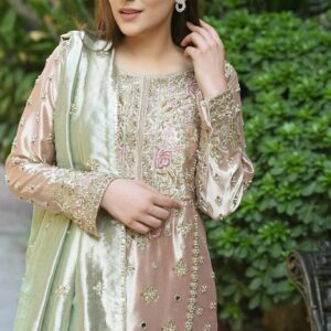 Buy Fashion Designer Punjabi Suit | Punjabi Suits Party Online at cheap prices. We offer stylish, trendy & quality Punjabi Suits. Fashion Designer Punjabi Suit | Punjabi Suits Party Wear , designer punjabi suits, designer punjabi suits boutique, designer punjabi suits party wear, designer punjabi suits for wedding, designer punjabi wedding suits, fashion designer punjabi suit, Fashion Designer Punjabi Suit | Punjabi Suits Party Wear, designer punjabi suits ludhiana boutique, designer punjabi suits boutique in patiala, designer punjabi suits online, designer suits punjabi style, heavy designer punjabi suits, designer punjabi suits boutique 2020, latest designer punjabi suits party wear, designer punjabi suits in delhi, designer punjabi suits boutique online, latest designer punjabi suits boutique, designer punjabi suits boutique online shopping, punjabi designer suits chandigarh, designer punjabi suits on facebook, designer punjabi suits facebook, punjabi designer suits for engagement, designer suit punjabi latest, punjabi designer suits jalandhar boutique, designer punjabi suits uk, designer punjabi salwar suits for wedding, designer 3d punjabi suits, top designer punjabi suits, punjabi designer suit with price, Maharani Designer  Boutique. France, spain, canada, Malaysia, United States, Italy, United Kingdom, Australia, New Zealand, Singapore, Germany, Kuwait, Greece, Russia, Poland, China, Mexico, Thailand, Zambia, India, Greece