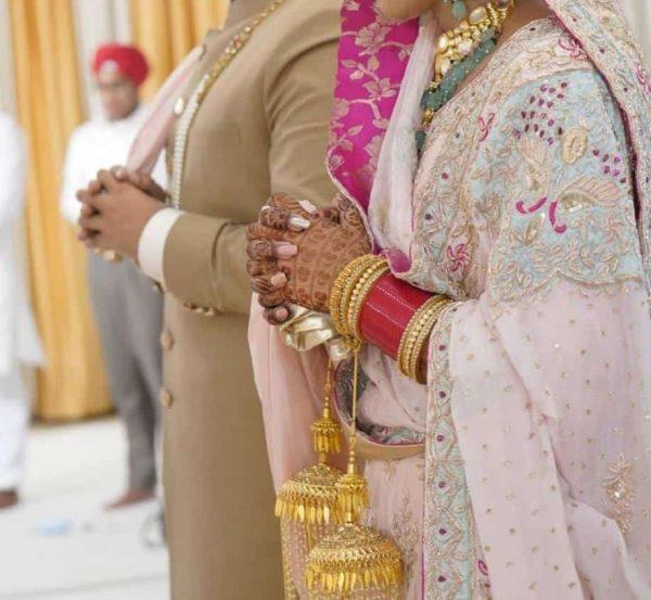 Buy Heavy Designer Bridal Lehenga | Designer Lehenga For Bridal at India. We offer a wide collection of bridal lengha choli online. Heavy Designer Bridal Lehenga | Designer Lehenga For Bridal, designer bridal lehenga, designer bridal lehengas, designer lehenga for bridal, latest designer bridal lehenga, latest designer lehenga for bridal, designer bridal lehenga choli dupatta, designer bridal lehenga with price, designer bridal lehenga 2020, Heavy Designer Bridal Lehenga | Designer Lehenga For Bridal, designer bridal lehenga online, designer maroon bridal lehenga, designer bridal lehenga delhi, designer bridal lehenga mumbai, new designer bridal lehenga, designer bridal lehenga collection, designer golden bridal lehenga, designer bridal lehenga in mumbai, designer bridal lehenga in delhi, latest designer bridal lehenga 2019, new designer lehenga for bridal, designer bridal lehenga in chandni chowk, buy designer bridal lehenga online, designer non bridal lehenga, designer bridal lehenga bangalore, designer bridal lehengas in delhi with price, designer bridal lehenga price, latest designer bridal lehenga with price, designer bridal lehenga for wedding, designer bridal lehenga in jaipur, designer bridal lehenga uk, designer blouse for bridal lehenga, latest heavy designer bridal lehenga, Maharani Designer Boutique France, Spain, Canada, Malaysia, United States, Italy, United Kingdom, Australia, New Zealand, Singapore, Germany, Kuwait, Greece, Russia, Poland, China, Mexico, Thailand, Zambia, India, Greece