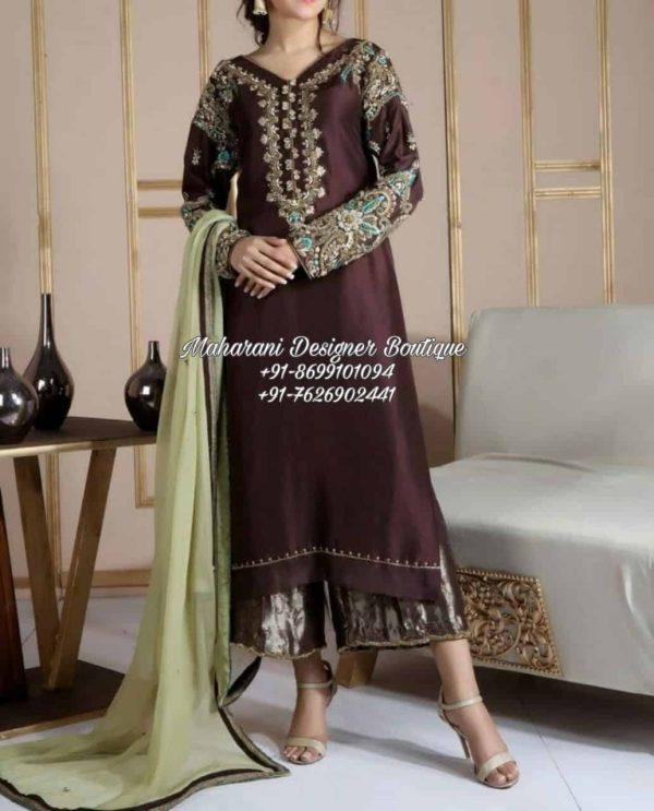 Buy Heavy Embroidery Punjabi Suits   Heavy Punjabi Patiala Suit / Punjabi suits with jacket online. Check Punjabi heavy dupatta suits. Heavy Embroidery Punjabi Suits   Heavy Punjabi Patiala Suit, punjabi heavy dupatta suits, punjabi suits with heavy dupatta, heavy punjabi suits for wedding, heavy punjabi wedding suits, heavy punjabi wedding suits with price, bridal punjabi suits with heavy dupatta, plain punjabi suits with heavy dupatta, Heavy Embroidery Punjabi Suits   Heavy Punjabi Patiala Suit, simple punjabi suits with heavy dupatta, heavy punjabi suits design, heavy party wear punjabi suits boutique, heavy punjabi wedding suits online, punjabi bridal suits with heavy dupatta, punjabi heavy embroidered suit, heavy embroidery punjabi suits, heavy dupatta punjabi suits online, heavy punjabi patiala suit, heavy punjabi bridal suits, latest punjabi suits with heavy dupatta, heavy punjabi suit with price, heavy suits for marriage punjabi, latest punjabi heavy suits, heavy stone work punjabi suits, heavy punjabi suits online, punjabi heavy suit party wear, heavy work punjabi suits online, heavy silk punjabi suits, punjabi heavy work suit, latest heavy embroidered punjabi suits, new heavy punjabi suits, heavy embroidered punjabi suits online, heavy punjabi suit salwar, heavy punjabi boutique suits, Maharani Designer Boutique. France, Spain, Canada, Malaysia, United States, Italy, United Kingdom, Australia, New Zealand, Singapore, Germany, Kuwait, Greece, Russia, Poland, China, Mexico, Thailand, Zambia, India, Greece
