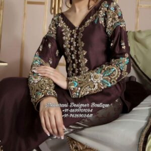 Buy Heavy Embroidery Punjabi Suits | Heavy Punjabi Patiala Suit / Punjabi suits with jacket online. Check Punjabi heavy dupatta suits. Heavy Embroidery Punjabi Suits | Heavy Punjabi Patiala Suit, punjabi heavy dupatta suits, punjabi suits with heavy dupatta, heavy punjabi suits for wedding, heavy punjabi wedding suits, heavy punjabi wedding suits with price, bridal punjabi suits with heavy dupatta, plain punjabi suits with heavy dupatta, Heavy Embroidery Punjabi Suits | Heavy Punjabi Patiala Suit, simple punjabi suits with heavy dupatta, heavy punjabi suits design, heavy party wear punjabi suits boutique, heavy punjabi wedding suits online, punjabi bridal suits with heavy dupatta, punjabi heavy embroidered suit, heavy embroidery punjabi suits, heavy dupatta punjabi suits online, heavy punjabi patiala suit, heavy punjabi bridal suits, latest punjabi suits with heavy dupatta, heavy punjabi suit with price, heavy suits for marriage punjabi, latest punjabi heavy suits, heavy stone work punjabi suits, heavy punjabi suits online, punjabi heavy suit party wear, heavy work punjabi suits online, heavy silk punjabi suits, punjabi heavy work suit, latest heavy embroidered punjabi suits, new heavy punjabi suits, heavy embroidered punjabi suits online, heavy punjabi suit salwar, heavy punjabi boutique suits, Maharani Designer Boutique. France, Spain, Canada, Malaysia, United States, Italy, United Kingdom, Australia, New Zealand, Singapore, Germany, Kuwait, Greece, Russia, Poland, China, Mexico, Thailand, Zambia, India, Greece