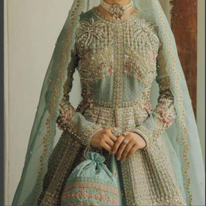 Buy latest collection Indian Dresses Boutique | Dresses Boutique Online at best price. Explore the unique patterns in gowns for bride. Indian Dresses Boutique | Dresses Boutique Online, bridal dress boutiques, bridal dress boutiques near me, bridal dress boutiques in lahore, bridal dress boutiques london, wedding dress boutiques, bridal dress boutique near me, bridal dress boutique, bridal dress boutique online, Indian Dresses Boutique | Dresses Boutique Online, bridal dress boutique chicago, wedding dress boutique, wedding dress boutique near me, bridal dress store, Maharani Designer Boutique France, Spain, Canada, Malaysia, United States, Italy, United Kingdom, Australia, New Zealand, Singapore, Germany, Kuwait, Greece, Russia, Poland, China, Mexico, Thailand, Zambia, India, Greece