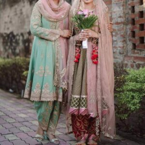 Buy Indian Salwar Suit Online Shopping | Punjabi Suit Online Uk & girls Online. Shop from a wide range of phulkari & other styles of Suits. Indian Salwar Suit Online Shopping | Punjabi Suit Online Uk, indian salwar kameez, indian salwar suit online, indian salwar suits online, indian salwar kameez buy online, buy indian salwar kameez online, indian salwar kameez usa, indian salwar kameez online shopping usa, indian salwar online usa, Indian Salwar Suit Online Shopping | Punjabi Suit Online Uk, indian designer salwar kameez online shopping, indian salwar kameez online shopping uae, north indian salwar kameez online shopping, salwar kameez online shopping india low price, online indian salwar kameez shopping uk, salwar kameez online shopping in india, salwar suit online shopping in india, salwar suit online shopping india, indian salwar kameez online shopping in india, salwar suit online shopping india low price, indian salwar kameez online, designer salwar suit online shopping in india, ladies salwar suit online shopping in india, punjabi suit online shopping in india, Maharani Designer Boutique. France, Spain, Canada, Malaysia, United States, Italy, United Kingdom, Australia, New Zealand, Singapore, Germany, Kuwait, Greece, Russia, Poland, China, Mexico, Thailand, Zambia, India, Greece
