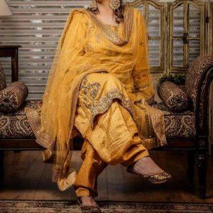 Shop latest Indian Salwar Suits Online | Salwar Suits Online Shopping. Get perfectly customized cotton Punjabi/Patiala salwar kameez. Indian Salwar Suits Online | Salwar Suits Online Shopping, salwar kameez online, salwar suit online buy, salwar kameez online pakistan, indian salwar suits online, salwar suits unstitched online, salwar kameez online cheap, salwar kameez readymade online uk, salwar suits online uk, salwar suits for wedding online, salwar suit fabric online, Indian Salwar Suits Online | Salwar Suits Online Shopping, salwar kameez online canada, salwar suits online usa, embroidery salwar suits online, indian salwar kameez online canada, salwar suits online sale, indian salwar kameez online uk, jaipur salwar suits online, salwar suits for ladies online, salwar kameez online dubai, salwar suits online kerala, salwar kameez online malaysia, salwar kameez order online, traditional salwar suits online, salwar kameez hyderabad online, georgette salwar suits online, salwar kameez online london, salwar suit online wholesale, salwar kameez online usa free shipping, indian salwar suits online usa, suit salwar online order, salwar suits online boutique, salwar suits online canada, salwar suit online with price, Maharani Designer Boutique. France, Spain, Canada, Malaysia, United States, Italy, United Kingdom, Australia, New Zealand, Singapore, Germany, Kuwait, Greece, Russia, Poland, China, Mexico, Thailand, Zambia, India, Greece
