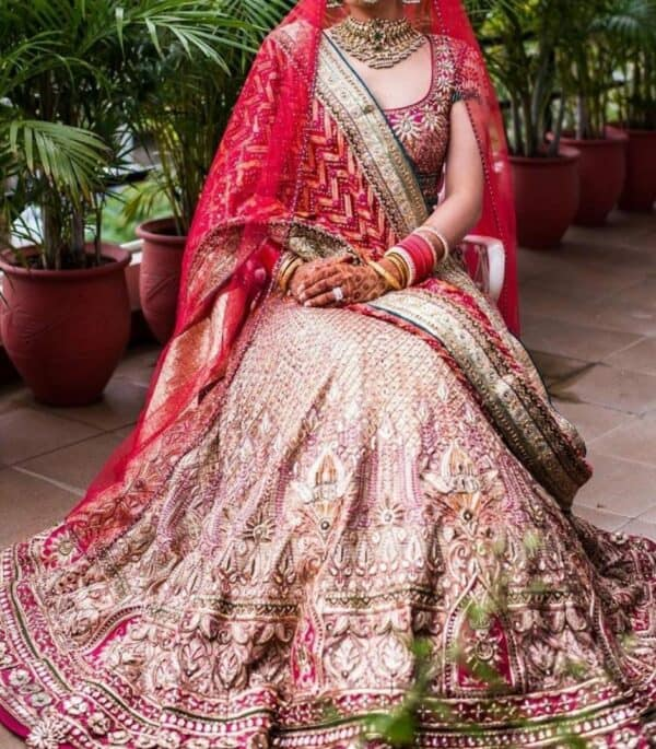 Buy Latest Bridal Designer Lehenga | Bridal Lehenga Designer Online. Shop For Latest & Exclusive Range Of Indian Bridal Wedding Lehengas. Latest Bridal Designer Lehenga | Bridal Lehenga Designer, Ibridal lehenga pics, bridal lehenga designer, bridal lehenga in chandigarh, bridal lehenga 2020, bridal lehenga colour, bridal lehenga amritsar, bridal lehenga and groom sherwani, bridal lehenga and sherwani, bridal lehenga boutique, bridal lehenga bathinda, bridal lehenga buy online, bridal lehenga chandigarh, bridal lehenga collection, bridal lehenga colours 2020, bridal lehenga double dupatta, bridal lehenga dupatta, bridal lehenga embroidery designs, bridal lehenga for reception, bridal lehenga for wedding, bridal lehenga for engagement, bridal lehenga for summer wedding, bridal lehenga heavy work, bridal lehenga high price, Maharani Designer Boutique France, Spain, Canada, Malaysia, United States, Italy, United Kingdom, Australia, New Zealand, Singapore, Germany, Kuwait, Greece, Russia, Poland, China, Mexico, Thailand, Zambia, India, Greece