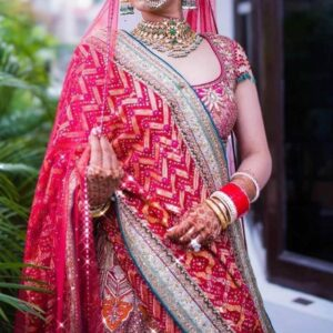 Buy Latest Bridal Designer Lehenga | Bridal Lehenga Designer Online. Shop For Latest & Exclusive Range Of Indian Bridal Wedding Lehengas. Latest Bridal Designer Lehenga | Bridal Lehenga Designer, Ibridal lehenga pics, bridal lehenga designer, bridal lehenga in chandigarh, bridal lehenga 2020, bridal lehenga colour, bridal lehenga amritsar, bridal lehenga and groom sherwani, bridal lehenga and sherwani, bridal lehenga boutique, bridal lehenga bathinda, bridal lehenga buy online, bridal lehenga chandigarh, bridal lehenga collection, bridal lehenga colours 2020, bridal lehenga double dupatta, bridal lehenga dupatta, bridal lehenga embroidery designs, bridal lehenga for reception, bridal lehenga for wedding, bridal lehenga for engagement, bridal lehenga for summer wedding, bridal lehenga heavy work, bridal lehenga high price, Maharani Designer Boutique France, Spain, Canada, Malaysia, United States, Italy, United Kingdom, Australia, New Zealand, Singapore, Germany, Kuwait, Greece, Russia, Poland, China, Mexico, Thailand, Zambia, India, Greece