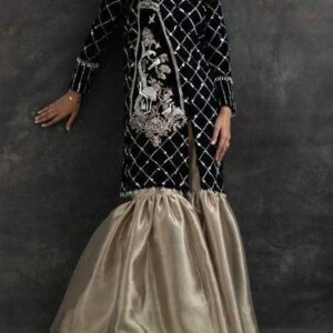 Buy Latest Punjabi Suits For Wedding | Online Suit Punjabi Online at best prices. We have a wide collection of Sharara Dresses available. Latest Punjabi Suits For Wedding | Online Suit Punjabi , Punjabi Sharara Suits Online, punjabi suits wedding wear, punjabi wedding suits boutique, punjabi wedding suits for bride, punjabi wedding suits online, punjabi wedding suits for bride online, punjabi wedding suits pics, punjabi wedding suits buy, punjabi wedding suits for bride boutique, punjabi wedding bridesmaid suits, best punjabi wedding suits, latest punjabi wedding suits for bride, punjabi wedding suits in chandigarh, punjabi suits designs wedding, latest designer punjabi wedding suits, punjabi dress for wedding, punjabi suits for wedding, punjabi suits for wedding function, punjabi wedding suits for ladies, heavy punjabi wedding suits, heavy punjabi wedding suits with price, heavy punjabi wedding suits photos, punjabi wedding suits instagram, punjabi suits in wedding, indian punjabi wedding suits, latest punjabi wedding suits, new punjabi wedding suits, punjabi wedding suits on pinterest, punjabi wedding suits on instagram, punjabi wedding clothes online, heavy punjabi wedding suits online, images of punjabi wedding suits, punjabi wedding suits pinterest, punjabi suits for wedding party, punjabi wedding patiala suits, punjabi suits for wedding reception, red punjabi wedding suits, punjabi wedding salwar suits, punjabi wedding suits uk, Maharani Designer Boutique France, Spain, Canada, Malaysia, United States, Italy, United Kingdom, Australia, New Zealand, Singapore, Germany, Kuwait, Greece, Russia, Poland, China, Mexico, Thailand, Zambia, India, Greece