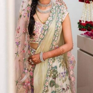 Choose from the fresh collection of Lehenga Boutique In Malaysia | Lehenga Shops Near Me. Shop for lehengas & more in various fabric options. Lehenga Boutique In Malaysia , Indian Designer Wedding Lehengas, Lehengas Cheap Online, Maharani Designer Boutique, bridal lehengas with price, lehengas online india with price, lehengas choli with price, bridal Lehenga , Indian Lehengas Near Me , wedding lehengas for bride with price, lightweight lehengas with price, bridal lehengas with price in ludhiana, lehengas in bangalore with price, Designer Boutique Lehengas, Lehenga Choli Styles, lehenga with long shirt buy online, punjabi lehenga with long shirt, bridal lehenga with long shirt, lehenga choli with long shirt, lehenga style with long shirt, lehenga with long shirt design, lehenga with long shirts, Online Boutique For Lehenga, Maharani Designer Boutique France, Spain, Canada, Malaysia, United States, Italy, United Kingdom, Australia, New Zealand, Singapore, Germany, Kuwait, Greece, Russia, Poland, China, Mexico, Thailand, Zambia, India, Greece