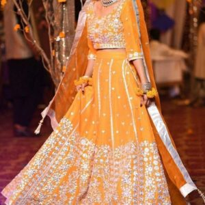 Buy Lehenga Shopping Online In India | Lehenga Online Buy for women at attractive prices. Wide collection of lehenga designs in various. Lehenga Shopping Online In India | Lehenga Online Buy, Indian Designer Wedding Lehengas, Lehengas Cheap Online, Maharani Designer Boutique, bridal lehengas with price, lehengas online india with price, lehengas choli with price, Lehenga Shopping Online In India | Lehenga Online Buy , wedding lehengas for bride with price, lightweight lehengas with price, bridal lehengas with price in ludhiana, lehengas in bangalore with price, Designer Boutique Lehengas, Lehenga Choli Styles, lehenga with long shirt buy online, punjabi lehenga with long shirt, bridal lehenga with long shirt, lehenga choli with long shirt, lehenga style with long shirt, lehenga with long shirt design, lehenga with long shirts, Online Boutique For Lehenga, Maharani Designer Boutique France, Spain, Canada, Malaysia, United States, Italy, United Kingdom, Australia, New Zealand, Singapore, Germany, Kuwait, Greece, Russia, Poland, China, Mexico, Thailand, Zambia, India, Greece